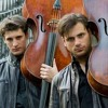 Wake me up by 2Cellos