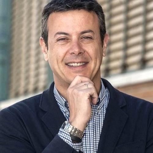 RNE Entrevista Juan Pablo Izquierdo - 240315