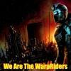 We Are The WarpRiders