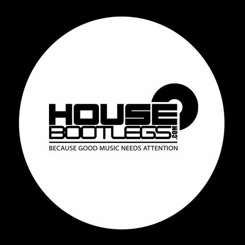 HouseBootlegs Promo Group