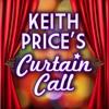 Tony Award nominated librettist, John Weidman,  talks about Kleban Prize and its impact.