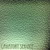 Demon Cleaner (Kyuss Cover)