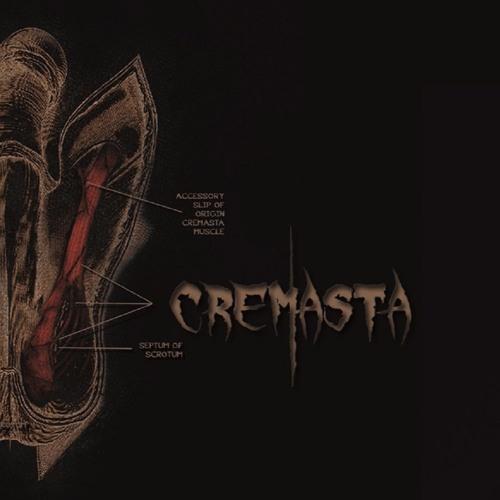 Cremasta
