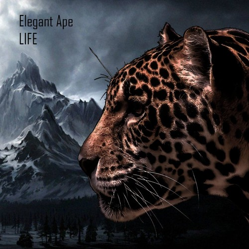 Elegant Ape - Life (Original Mix)