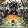 Undertale Portal 2 Song Mashup  Your Precious SOUL—FLoWEY Encounter