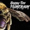 Happy Bee (EDM)