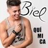Mc Biel - Quimica (DJ DUBAY BRAZIL) Rework Pancadão Big House ClubMix2016