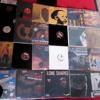 22. Celph Titled & Buckwild - Miss Those Days Feat. Sharifa Reefa (prod. By Buckwild)