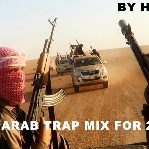 t l charger arab trap mix 2016 mp3 t l charger musique gratuit mp3. Black Bedroom Furniture Sets. Home Design Ideas