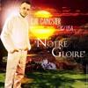 CJR GANGSTER Feat. Lisa - Notre Gloire