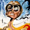 Hunter S. Thompson // Fear And Loathing in Las Vegas Tribute [FREE DL]