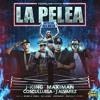 J King y Maximan ft Cosculluela, J Alvarez - La Pelea Remix