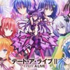 Sweet ARMS - Trust In You (Date A Live II - Opening)