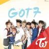 GOT7 - Girls Girls Girls (NightCore)