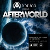Arctic Moon pres. Afterworld 025 (The Road So Far 2007 - 2015)