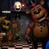 Five nights at freddys 2 trailer Mike kill all?!?!?!?