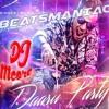 Mcore's - Daru Party (Electro Club Remix) - BeatsManiac