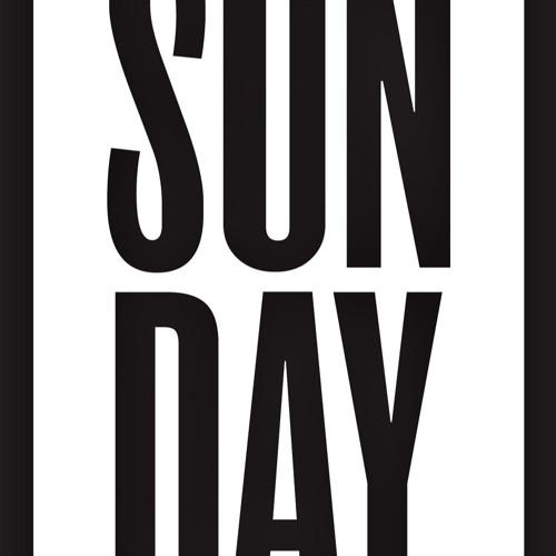 Sunday Mix. Soprano, Alto, Tenor Recorders