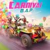 Download lagu B.A.P - Feel So Good Mp3 Gratis