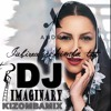 Andra - Iubirea Schimba Tot ( DJ Imaginary Kizomba Dance Remix )