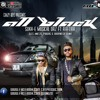 All Black Sukh - E Musical Drz Ft Raftaar & Dj's Anu'Zd, Pawas & Bhuvnesh Hunk mp3