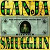Ruffneck - Ganja Smuggling [Shizzle Sound 2016]