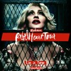Madonna - Don't Tell Me: Rebel Heart Tour Tokyo