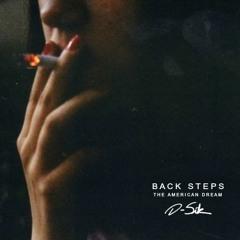 Back Steps (Prod. Jay.El)