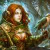 Fantasy Music - Elf Land