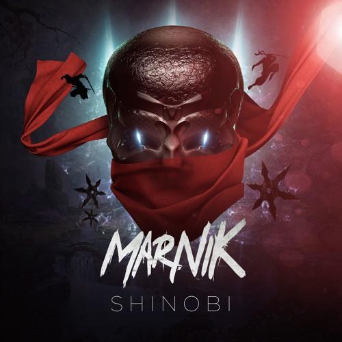 Marnik - Shinobi (Original Mix) [FREE DOWNLOAD]