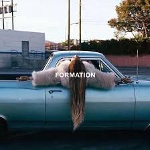 Beyonce - Formation (DNGR Jersey Club Remix)