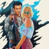 True Romance Hans Zimmer Album Cover