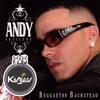 (98) Andy Aguilera Ft. Divino - Mi Amor Perdido (Reload) [Los Kiajev 2016]