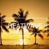 Robin Schulz Feat. Akon - Heatwave (Klangspieler Remix)