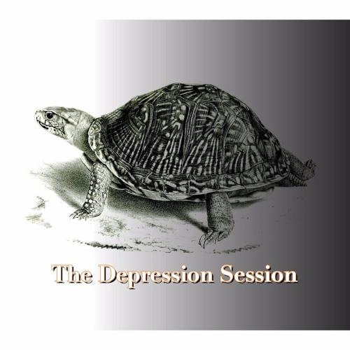 Stress - Episode 14