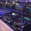 ▶ JORDIN SPARX Ft. 2 CHAINZ DOUBLE TAP DJ Always 1000 REMIX By
