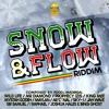 I RAPHAEL - Free Up - Snow & Flow riddim by Foodj Madrigal Musique
