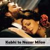 Female - Kabhi To Nazar Milao (cover)