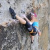 EMILY HARRINGTON - One of the Most Diverse Athletes on the North Face Team!
