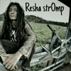 resha stromp - the moon song.mp3
