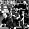Blindflug - Das Letzte Lied