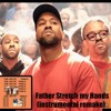 Kanye West Life Of Pablo - Father STrech My Hands(instrumental remakebyFucarauBeats)[free download]