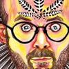 Gianni Bee Feat. Vincenzo Kira - Sotto Effetto (Dark Trump Riddim)