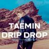 [miknae] TAEMIN _ DRIP DROP PERFORMANCE VIDEO REACTION [PT-BR]