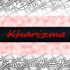 Many Men - 50 Cent Instrumental Remake by Kharizma (Original by Darrell Branch)