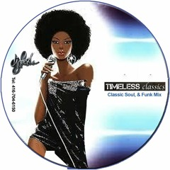 MIXOLOGY - TIMELESS CLASSICS - (COOL NUMBERS)