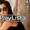[PLAYLISTA #3 - House Progressive, Deep Music, Trap Music & Techno] - (FREE DOWNLOAD)