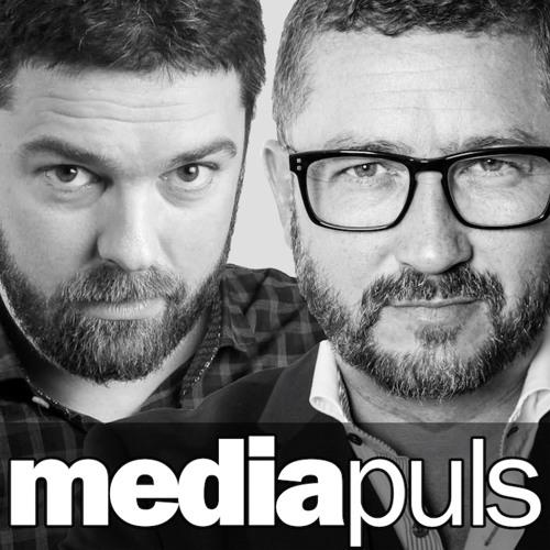 MediaPuls - Twitters #øyeblikk, FirstCast, mediebransjen 2025 og Instant Articles 12. april