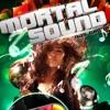 Download 05 - DONDE ESTES LLEGARE - ALEXI Y FIDO (((Dj Exequiel Rodriguez Mortal Sound 13))) Mp3