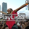 [PLAYLISTA #1 - Best of Deep & Techno House] Alok, Vintage Culture, Gustavo Mota e + (FREE DONWLOAD)